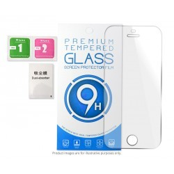 Tempered Glass Film Samsung A5 2017