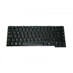 Keyboard Samsung
