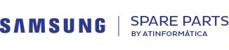 Spares Samsung