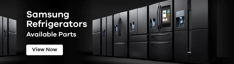 Samsung frigorificos